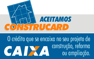 banner_construcard-madeireira