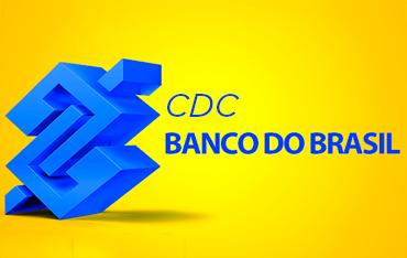 cdc-banco-do-brasil-madeireira