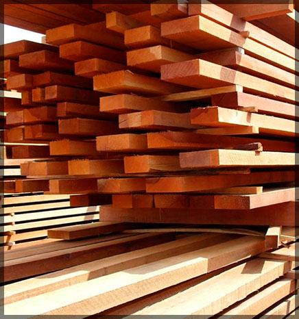 pilha-de-madeira-1